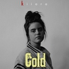 Couverture du titre Gold