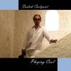 Couverture de l'album Fredrik Carlquist Playing Cool