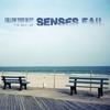Couverture de l'album Follow Your Bliss - The Best of Senses Fail