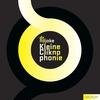 Couverture de l'album Kleine Cliknophonie