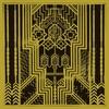 Couverture de l'album In Black & Gold