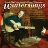 Cover of the track Wintersong
