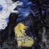 Couverture de l'album Kveldssanger