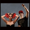Cover of the album Hamishe Ba Hamim - Single