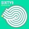 Couverture de l'album Satisfaction - Single
