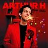 Cover of the album Piano solo (live)