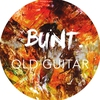 Cover of the album Old Guitar - Single