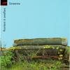 Couverture de l'album Ricordarsi Di Annaffiare