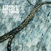 Cover of the album Strange Breaks & Mr. Thing