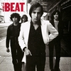 Cover of the album The Beat