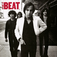 Cover of the track The Beat