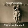 Cover of the album Mètode de rocanrol