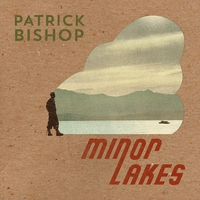 Cover of the track Minor Lakes