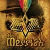 Couverture de l'album The Messiah