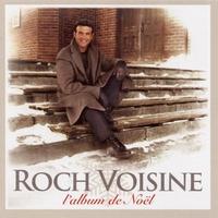 Cover of the track L'album de Noël