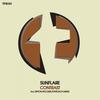 Couverture du titre Contrast (Eryon Stocker Remix)