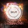Cover of the album I Drum U - Single