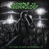 Couverture de l'album It's Time to Face the Doomsday