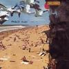 Couverture de l'album Passed Away, Vol. 1