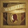 Cover of the album Majestic (Deluxe Edition) [Live]
