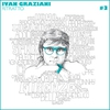 Couverture de l'album Ritratto : Ivan Graziani, #3