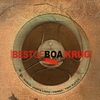 Cover of the album Best of Boa - Krug