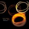 Couverture de l'album Subliminal Pulse (with digital booklet)