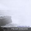 Cover of the album Fever Dreams