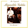 Cover of the album The Originals - Mr. Babalú (Re-mastered)