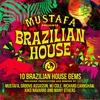 Cover of the album Brazilian House (10 Brazilian House Gems)