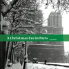 Cover of the album A Christmas Eve In Paris - I Love Paris