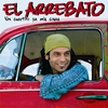 Cover of the album Un cuartito pa mis cosas
