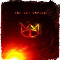 Cover of the track The Cat Empire