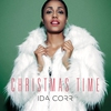 Couverture de l'album Christmas Time - Single