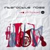 Cover of the album Philharmonik 2 - Single