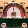Cover of the album Har Mar Superstar