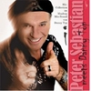 Cover of the album Peter Sebastian Meets Danny Top  (Hit-Collection im Mashup-Mix Sond von Danny Top)