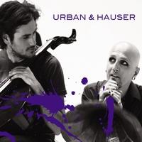 Couverture du titre Urban & Hauser