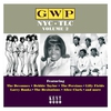 Cover of the album GWP - NYC - TLC Vol 2