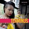 Cover of the album Terminus - Single