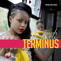 Cover of the track Terminus - Single