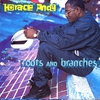 Cover of the album Roots and Branches