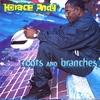Couverture de l'album Roots and Branches