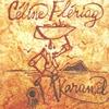 Cover of the album Karamel