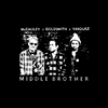 Cover of the album Middle Brother