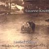 Couverture de l'album Lizanne Knott