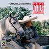 Cover of the album Pepe Aguilar