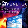 Cover of the album Acid Sunrise / Time Bomb - Single
