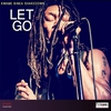 Cover of the album Let Go - Single