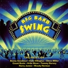 Couverture de l'album Big Band Swing